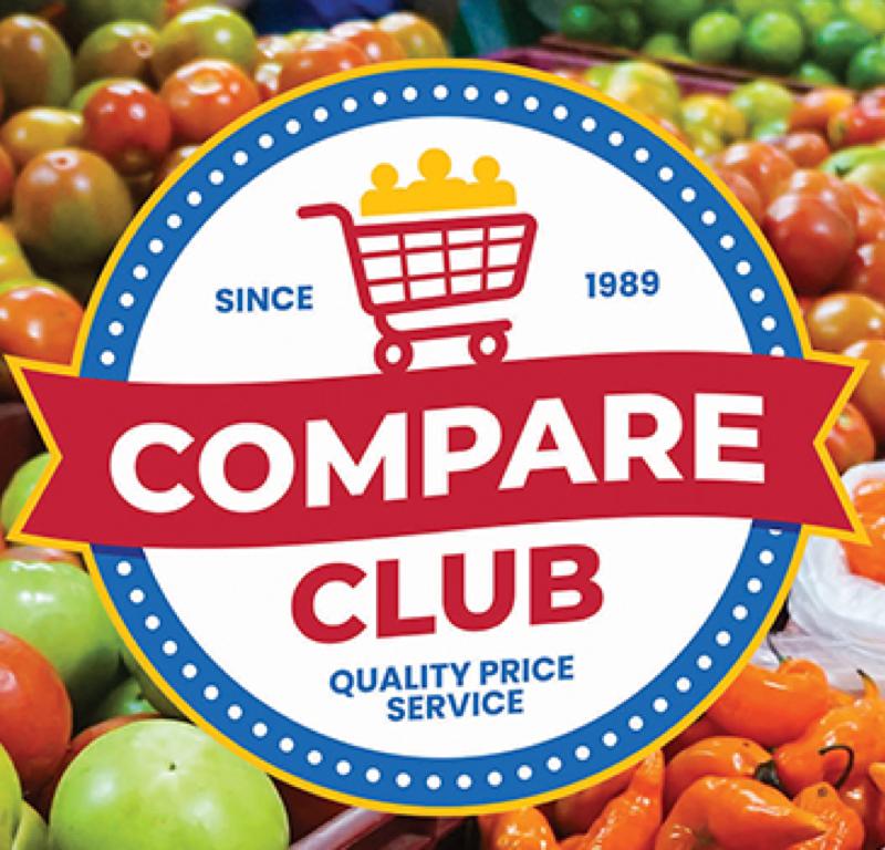 mobile-slider-Compare-Club